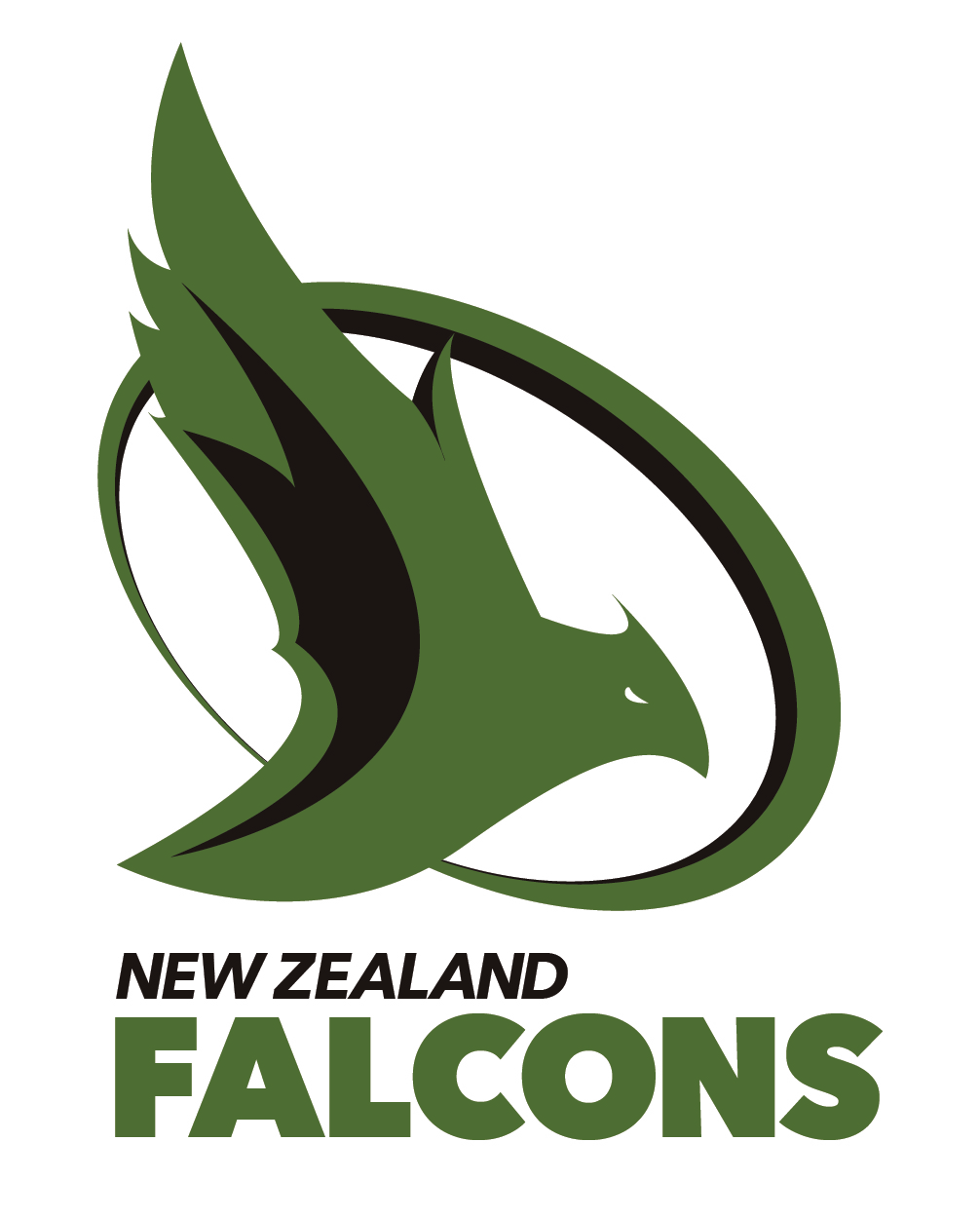 NZ Falcons