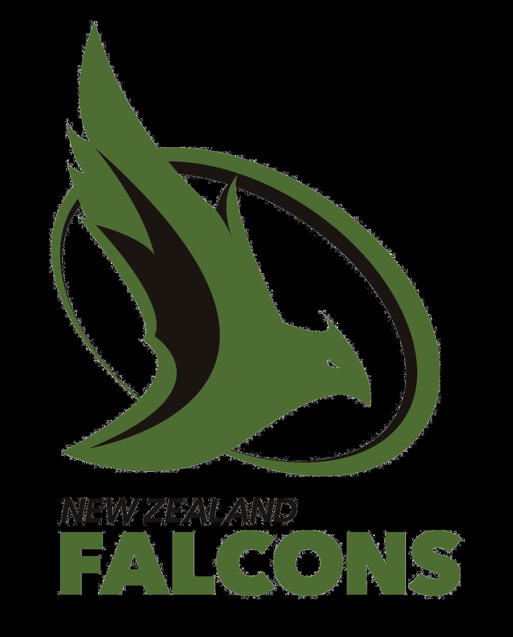 NZ Falcons
