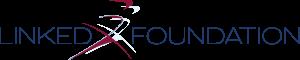Linked Foundation