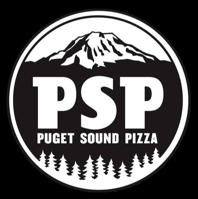 Puget Sound Pizza – Tacoma's Best Pizza & Karaoke!