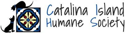 Catalina Island Humane Society