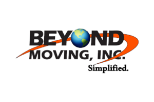 Local Residential Moving Company