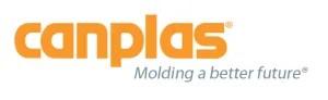 Canplas Logo