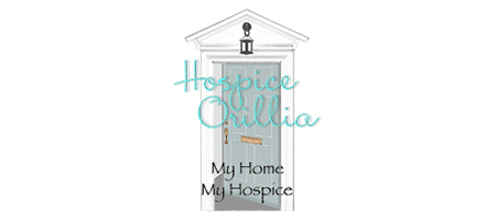 Hospice Orillia Logo