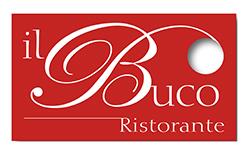 Il Buco Ristorante Logo
