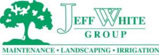 Jeff White Group Logo
