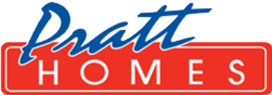 Pratt Homes Logo