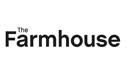 The Farmhouse Logo