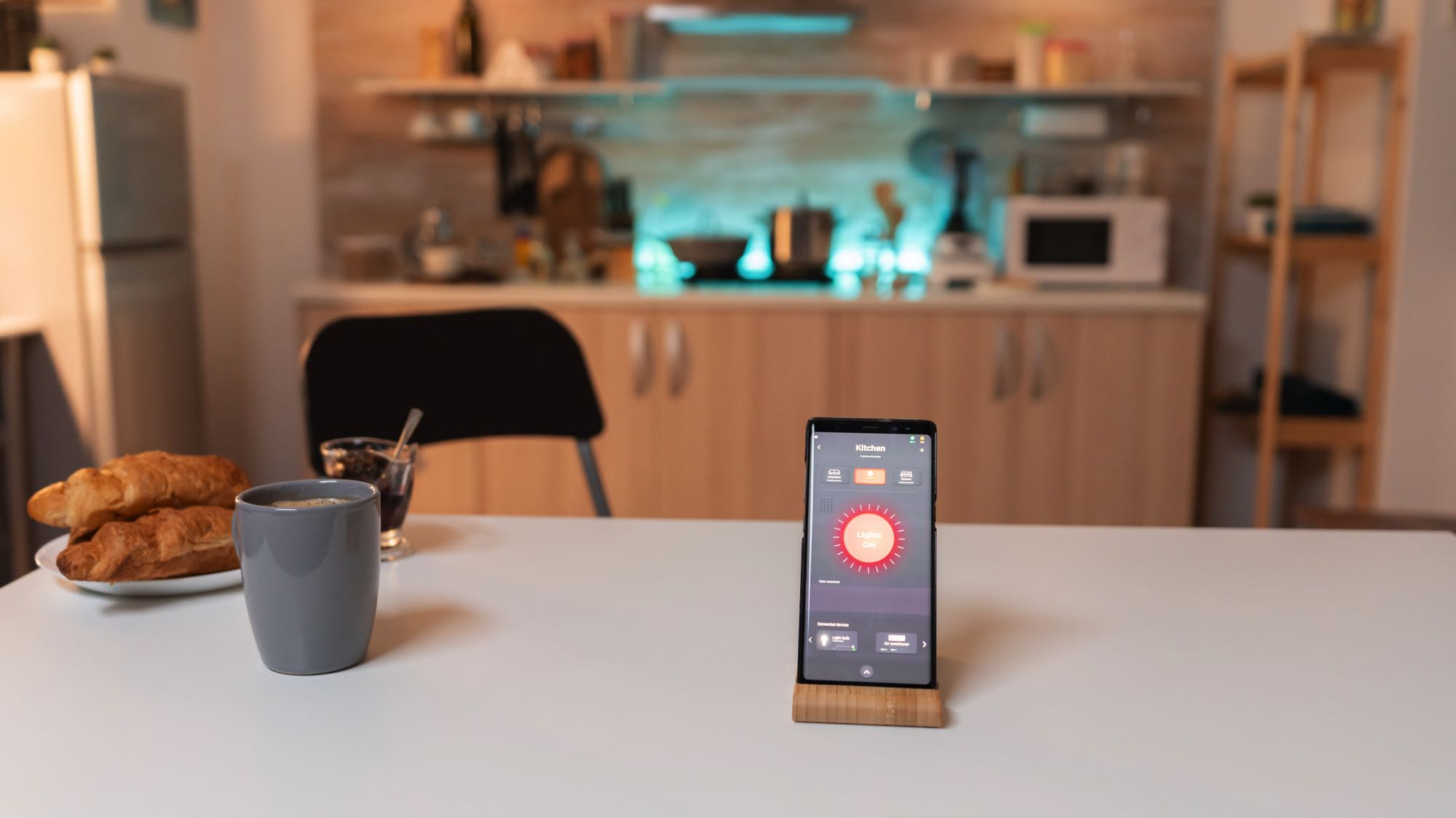 smartphone-with-smart-home-application-to-turn-on-G4G8H5K.jpg
