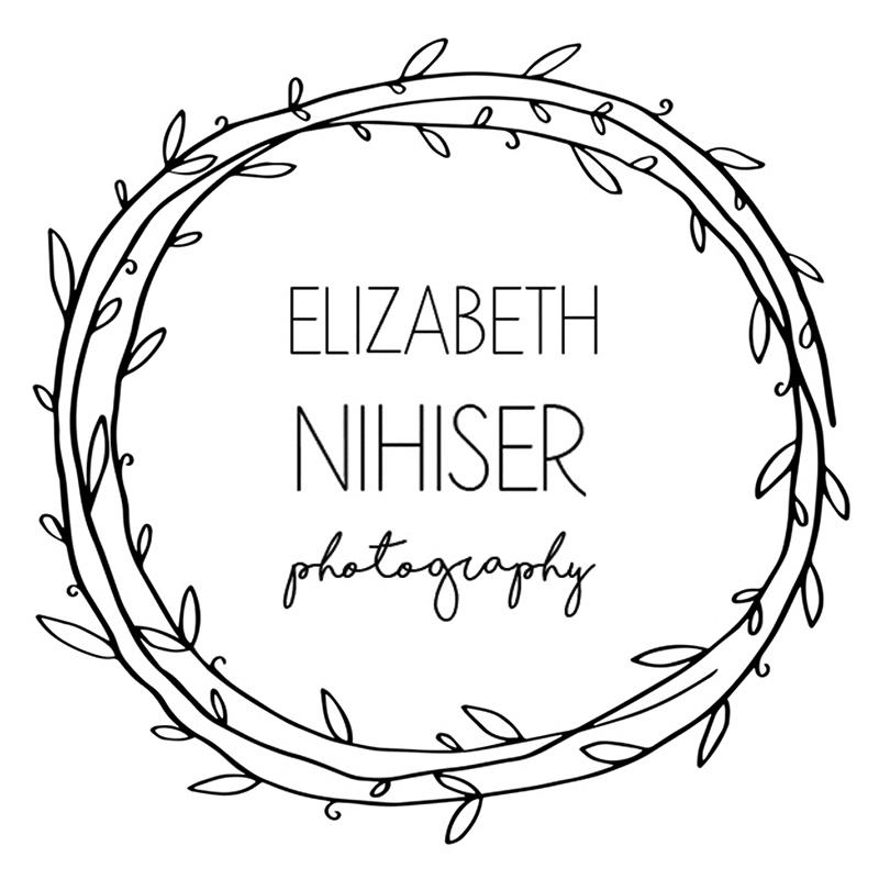 Elizabeth Nihiser Photography