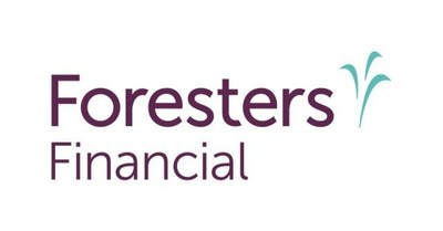Foresters Financial (CNW Group/The Independent Order of Foresters)