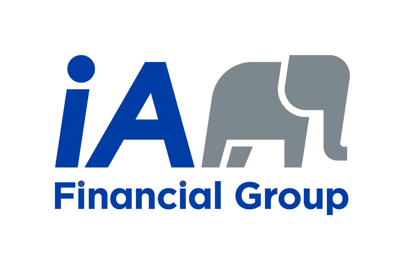 Industrial Alliance Insurance and Financial Services Inc. (CNW Group/Industrial Alliance Insurance and Financial Services Inc.)