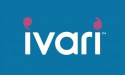 ivari_logo