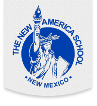 The New America School New Mexico