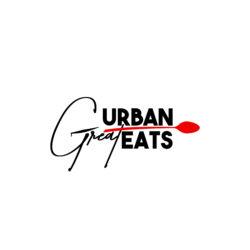Great Urban Eats™