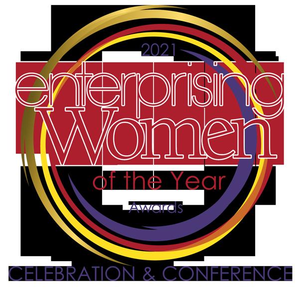 2021-Awards-Logo-white