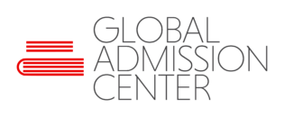 Global Admission Center