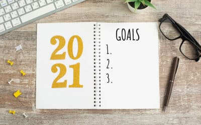 Goal Setting: The Dos and Don'ts