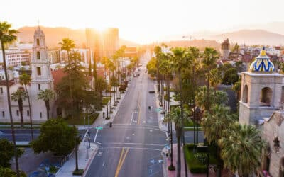The 3900 Apartments Are for Rent in Riverside: Here is Why You Should Choose Us