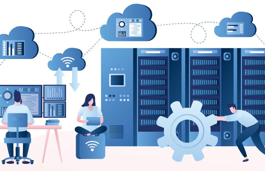 Reliable Web Hosting Plans Cheap