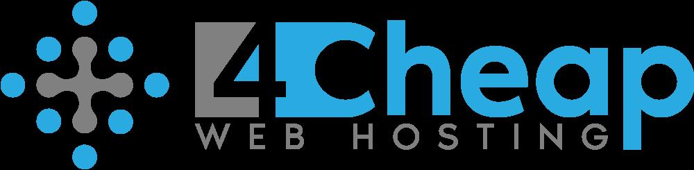 $4 Cheap Web Hosting