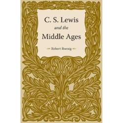 cslewismiddleages1