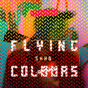flyningcolours1