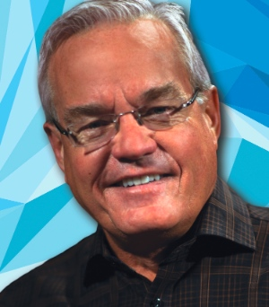 Billy Hybels founded the Global Leadership Summit.