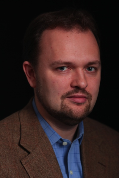 Ross Douthat asks what our response to decadence should be.