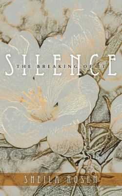 Silencecover1