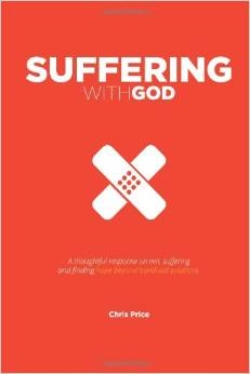 sufferingwithgod4