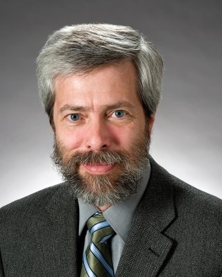 Gordon T. Smith is the main speaker at Unity not Uniformity, Diversity not Division.