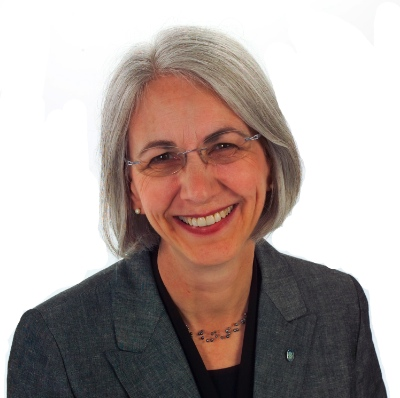Dr. Margaret Cottle is disappointed with the Supreme Court of Canada's recent decision allowing assisted suicide.