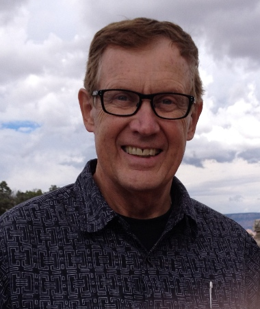 David Macfarlane and Derrick Mueller will lead three more REconneXion seminars to enourage local pastors and lay leaders to become more involved with evangelism.