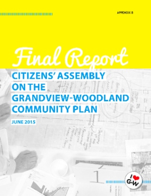 grandviewwoodlandcitizensassembly