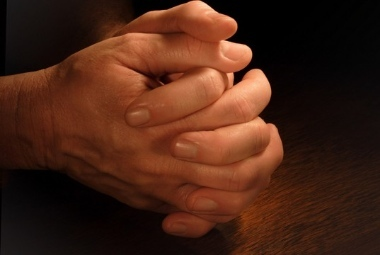 The Angus Reid Institute released the findings of their survey on prayer May 8.