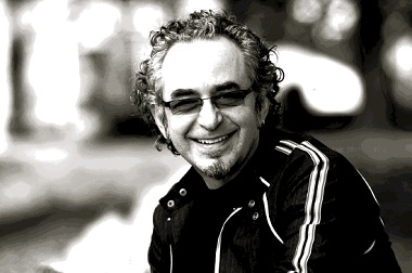 Alan Hirsch and other Forge leaders will lead *** **** at Southside Community Church, Surrey Campus September 16.