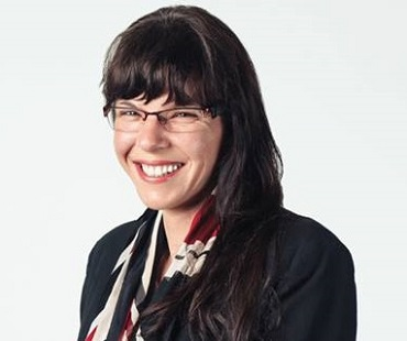 Vancouver city councillor Andrea Reimer will share her perspective with participants at the City Summit, as will Deb Bryant (Association of *** *** of BC) and John Neate (owner of JJ Bean).