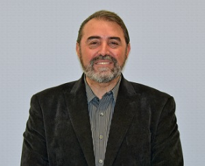 Giulio Gabeli is executive leader of the Festival of Hope leadership team.