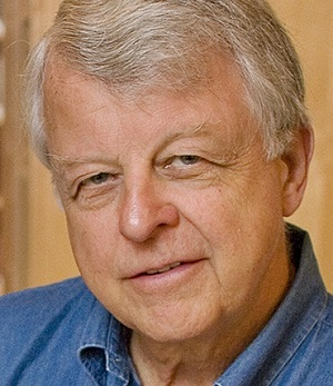 Pioneer urban missiologist Ray Bakke will lead a course as well as participate in 'Seek the Peace of the City.'