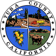 Image result for yuba county ca