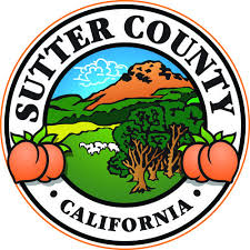 Image result for sutter county ca