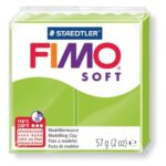 Fimo Soft Main
