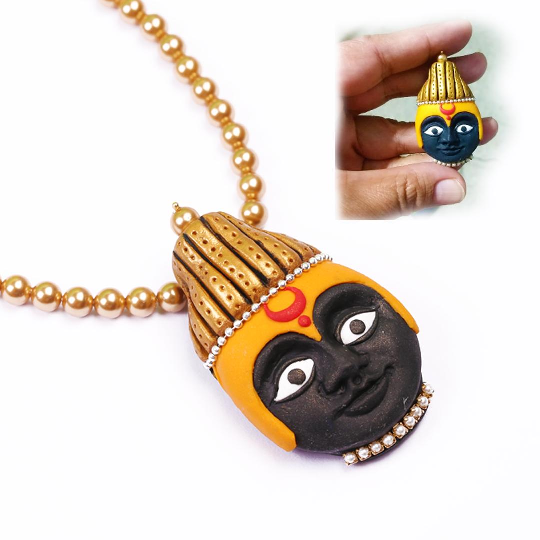 Godess Devi Mahalxmi Kolhapur