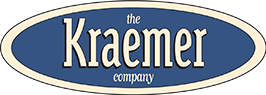 The Kraemer Company, LLC