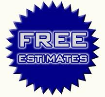 Free Estimates Louisville