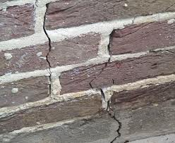 Tips For Foundation Repair And Maintenance in Louisville, KY