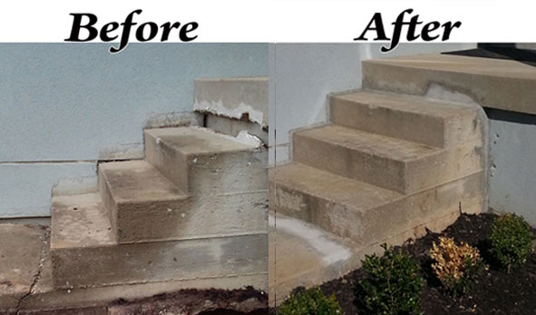 Best Waterproofing helps another customer save!