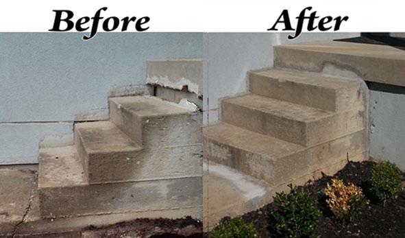 Best Waterproofing helps another customer save!