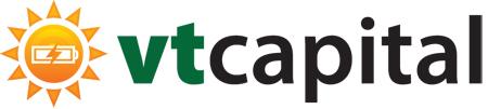 VT Capital Logo_fin